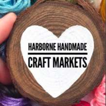 Harborne-handmade-craft-market-1583176832