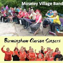 Music-and-song-concert-with-moseley-village-band-and-the-clarion-singers-1497620068