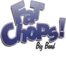 Fat-chops-big-band-with-vocalist-jeff-hooper-1507478043