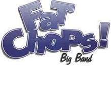 Fat-chops-big-band-with-vocalist-mark-porter-1568993425