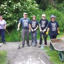 Volunteer-day-1498982317