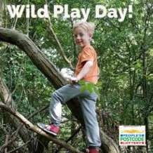 Wild-play-day-1532541955