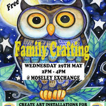 Family-crafting-1556111369