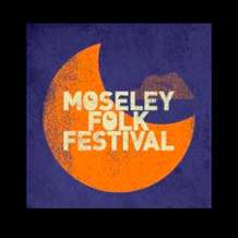 Moseley-folk-festival-1385588939
