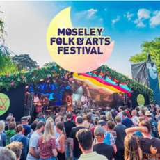 Moseley-folk-arts-festival-1546789468