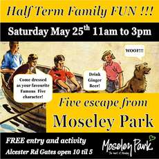 Five-escape-from-moseley-park-1557307793