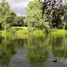 Birmingham-heritage-moseley-park-1565782616