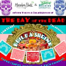 Day-of-the-dead-celebration-1571687302