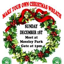 Moseley-wreath-making-1571759080