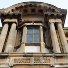 Birmingham-heritage-moseley-art-school-1565772859