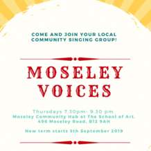 Moseley-voices-1566552356