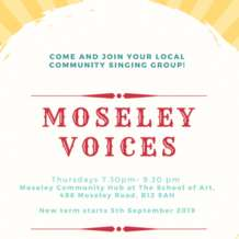Moseley-voices-1571687106