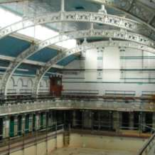 Birmingham-heritage-moseley-road-baths-1565810175