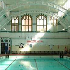 The-friends-of-moseley-road-baths-heritage-tour-1582895785