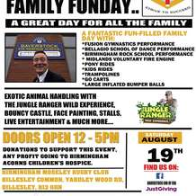 Baverstock-school-end-of-era-acorns-family-fundraiser-1502713790