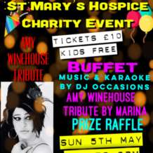 St-mary-s-hospice-charity-event-1554406642