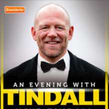 An-evening-with-mike-tindall-1583866005