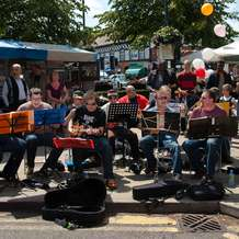 Moseley-festival-street-fair-1341473685