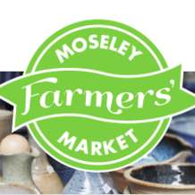 Moseley-farmers-market-1514283538