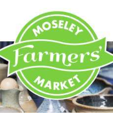 Moseley-farmers-market-1523216751