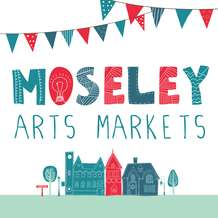 Moseley-arts-market-1555577961