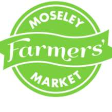 Moseley-farmers-market-1564433144