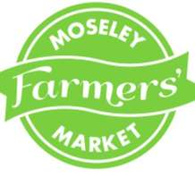 Moseley-farmers-market-1566894586