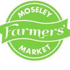 Moseley-farmers-market-1576853082