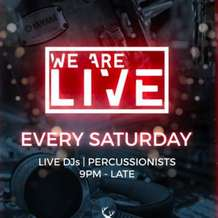 We-are-live-1516137145