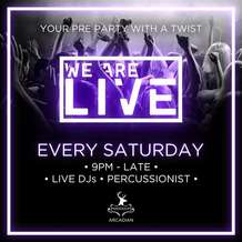 We-are-live-1523213214
