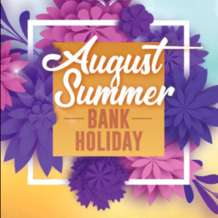 Summer-bank-holiday-1533753923