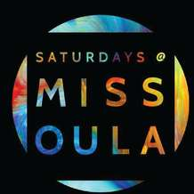 Saturdays-missoula-1533754143