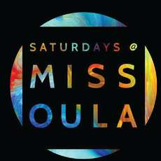 Saturdays-missoula-1533754314