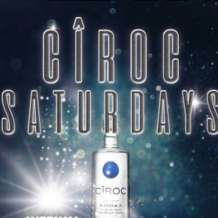 Ciroc-saturdays-1546080388