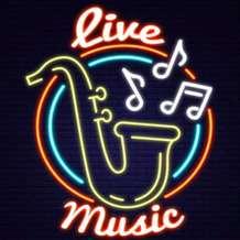 Live-music-night-1556306644
