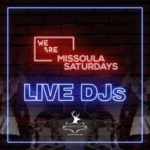 Missoula-saturdays-1556306941