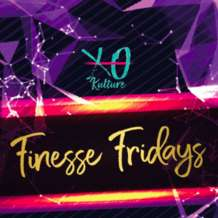 Finesse-fridays-1577479413