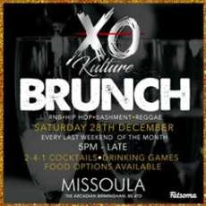 Xo-kulture-brunch-1578653725
