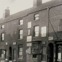 Jewellery-quarter-heritage-walk-1513083164