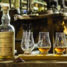 Whisky-twilight-tours-1564433935