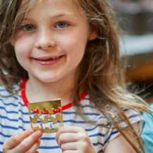 Kids-jewellery-workshop-1583867680