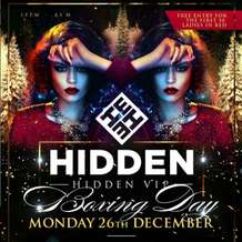 Hidden-vip-boxing-day-special-1481227973