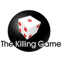 The-killing-game-murder-mystery-evening-1553765714