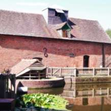 Birmingham-heritage-new-hall-mill-1565897927