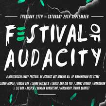 Festival-of-audacity-the-tour-1535987953