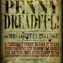 Don-t-go-into-the-cellar-presents-penny-dreadful-or-mrs-lovett-s-revenge-1483451806