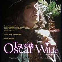 Tea-with-oscar-wilde-1555929535