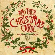 Another-christmas-carol-1579883468