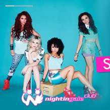 Little-mix-1349604202