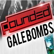 Pounded-1388658070